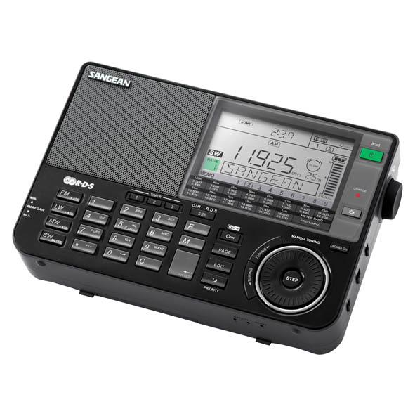 http://www.optitech.hu/images/products/large/1000/sangean_radio_ats_909x_b_08_mid2.jpg